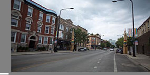 Belmont-image003