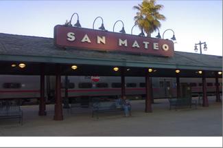 San Mateo-image001