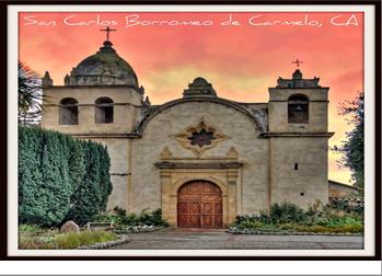 San_Carlos-image001