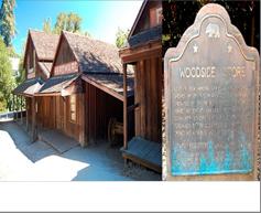 Woodside-image001