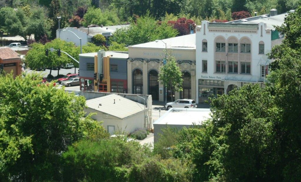 Downtown_Soquel,_California